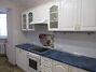 Продаж трикімнатної квартири в Києві на Лукьяновская улица 63 район Шевченківський фото 2