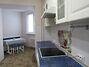 Продаж трикімнатної квартири в Києві на Лукьяновская улица 63 район Шевченківський фото 1