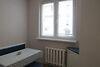Продаж трикімнатної квартири в Києві на Лукьяновская улица 63 район Шевченківський фото 5