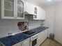 Продаж трикімнатної квартири в Києві на Лукьяновская улица 63 район Шевченківський фото 3