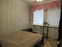 Продаж трикімнатної квартири в Києві на Лукьяновская улица 63 район Шевченківський фото 8