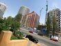 Продажа однокомнатной квартиры в Киеве, на ул. Глубочицкая 43 район Шевченковский фото 5