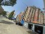 Продажа однокомнатной квартиры в Киеве, на ул. Глубочицкая 43 район Шевченковский фото 6
