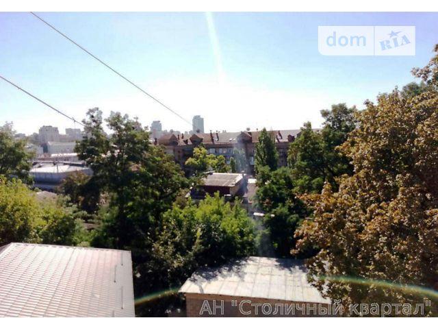 Продаж квартири, 2 кім., Киев, р‑н.Шевченківський, Малоподвальная ул., 15
