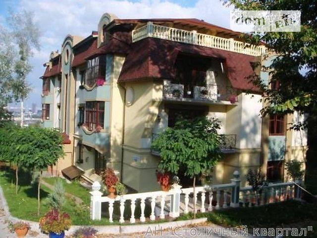 Продаж квартири, 2 кім., Киев, р‑н.Шевченківський, Нагорная ул., 29