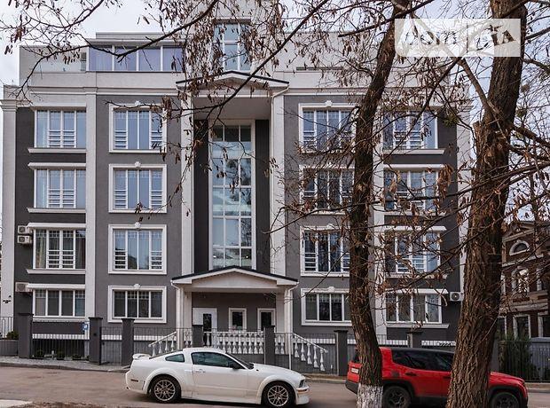 Продаж двокімнатної квартири в Києві на вул. Отто Шмідта 10ж, район Шевченківський фото 1
