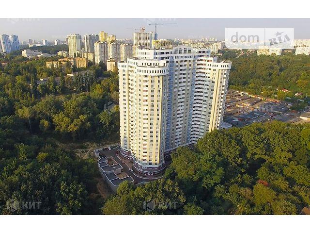 Продажа квартиры, 2 ком., Киев, р‑н.Шевченковский, Рижская ул.