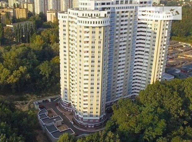 Продажа трехкомнатной квартиры в Киеве, на ул. Рижская 73-Б, район Шевченковский фото 1