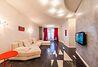 Продаж двокімнатної квартири в Києві на вул. Саксаганського 121 район Шевченківський фото 3