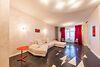 Продаж двокімнатної квартири в Києві на вул. Саксаганського 121 район Шевченківський фото 4