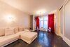 Продаж двокімнатної квартири в Києві на вул. Саксаганського 121 район Шевченківський фото 6