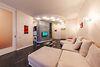 Продаж двокімнатної квартири в Києві на вул. Саксаганського 121 район Шевченківський фото 7