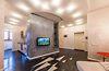 Продаж двокімнатної квартири в Києві на вул. Саксаганського 121 район Шевченківський фото 8