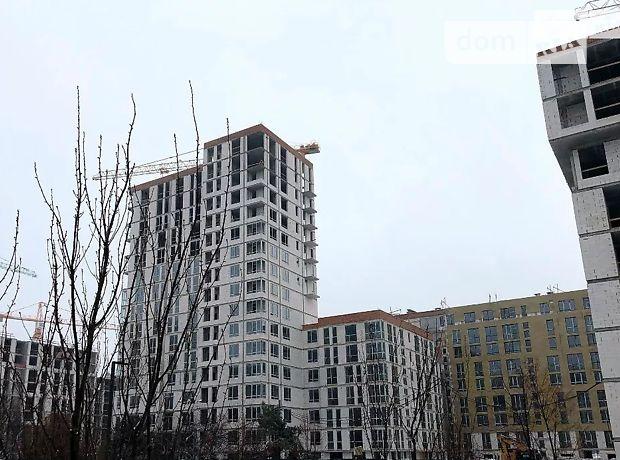 Продажа трехкомнатной квартиры в Киеве, на ул. Салютная 2В, район Шевченковский фото 1