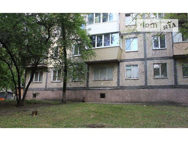 Продаж квартири, 2 кім., Киев, р‑н.Шевченківський, ст.м.Сырец, Щусева Академика ул.