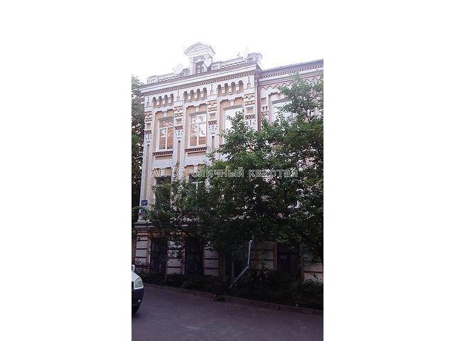 Продажа квартиры, 3 ком., Киев, р‑н.Шевченковский, Сечевых Стрельцов ул., 24