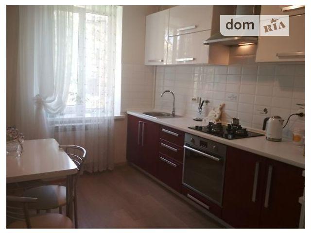 Продаж квартири, 3 кім., Киев, р‑н.Шевченківський, Сечевых Стрельцов