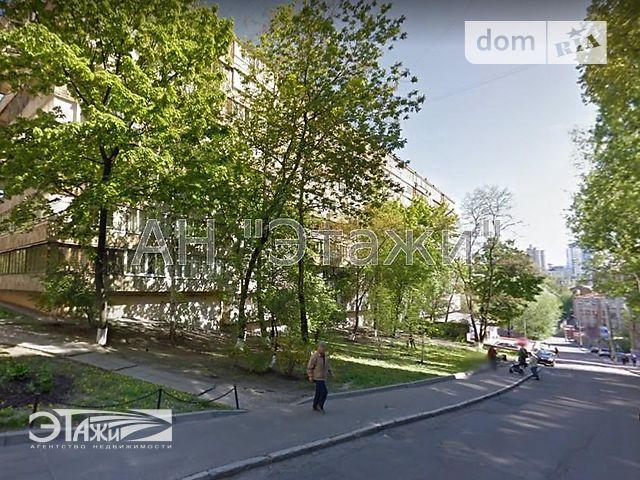 Продаж квартири, 2 кім., Киев, р‑н.Шевченківський, Татарская ул., 6