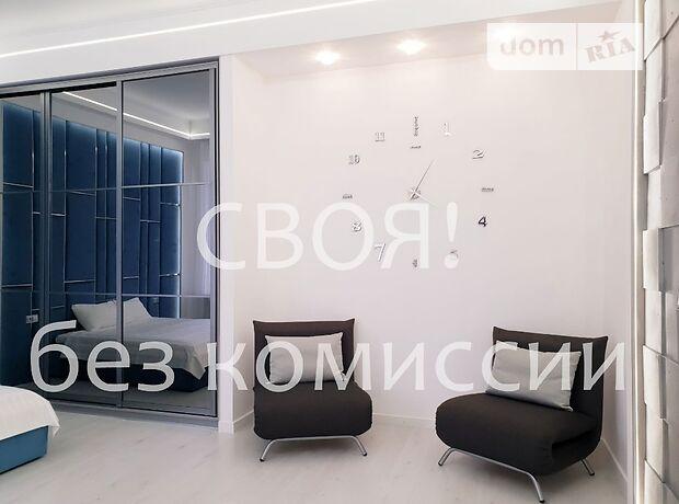 Продажа двухкомнатной квартиры в Киеве, на ул. Терещенковская 13, район Шевченковский фото 1