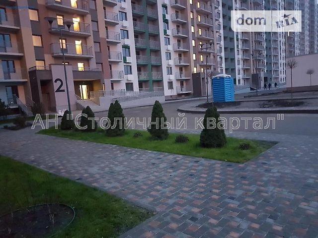 Продажа квартиры, 1 ком., Киев, р‑н.Шевченковский, Тираспольская ул., 43