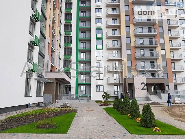 Продаж квартири, 2 кім., Киев, р‑н.Шевченківський, Тираспольская ул., 60