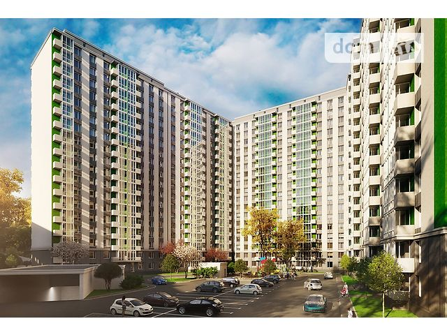Продаж квартири, 3 кім., Киев, р‑н.Шевченківський, ул. Герцена, 32