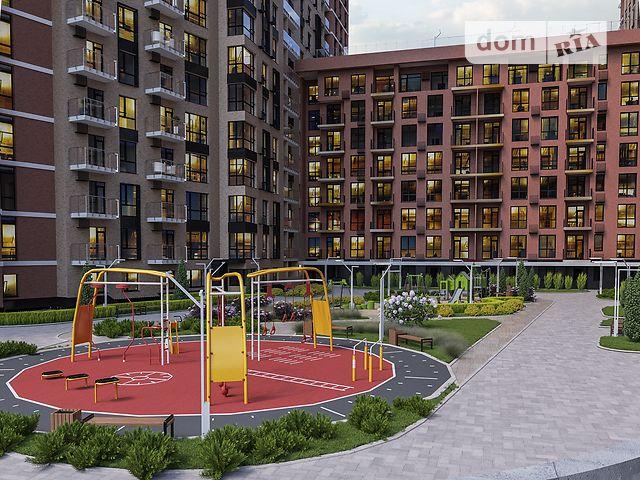 Продаж квартири, 2 кім., Киев, р‑н.Шевченківський, ул. Глубочицкая, 43