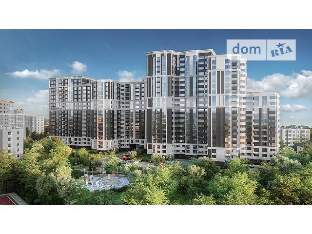 Продаж квартири, 1 кім., Киев, р‑н.Шевченківський, ул. Златоустовская, 27