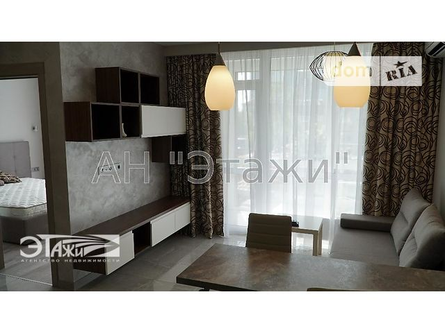 Продажа квартиры, 1 ком., Киев, р‑н.Шевченковский, Златоустовская ул., 34