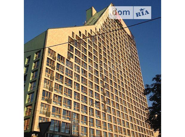 Купить двухкомнатную квартиру в Магнитогорске  продажа