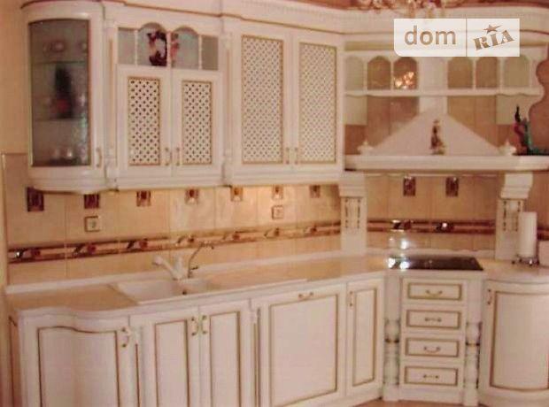 Продажа квартиры, 4 ком., Киев, р‑н.Шевченковский, Златоустовская улица, дом 50