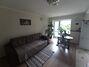 Продажа трехкомнатной квартиры в Киеве, на просп. Отрадный район Соломенский фото 6