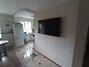Продажа трехкомнатной квартиры в Киеве, на просп. Отрадный район Соломенский фото 8