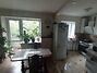 Продажа трехкомнатной квартиры в Киеве, на просп. Отрадный район Соломенский фото 7