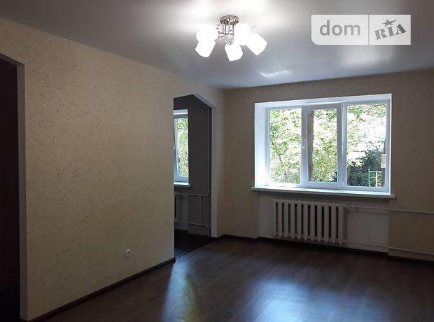 Продажа квартиры, 2 ком., Киев, р‑н.Соломенский, Академика Каблукова улица, дом 5