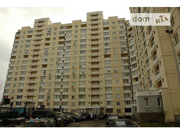 Продажа квартиры, 3 ком., Киев, р‑н.Соломенский, Федора Эрнста улица, дом 12