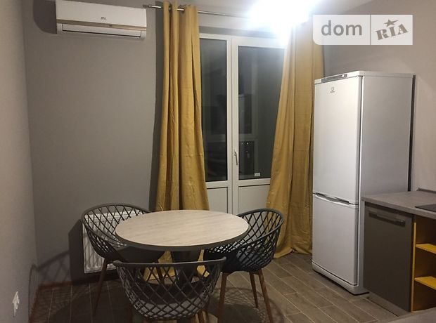 Продажа двухкомнатной квартиры в Киеве, на ул. Героев Севастополя 35а, район Соломенский фото 1