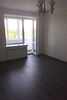 Продажа двухкомнатной квартиры в Киеве, на ул. Николая Шепелева район Соломенский фото 2