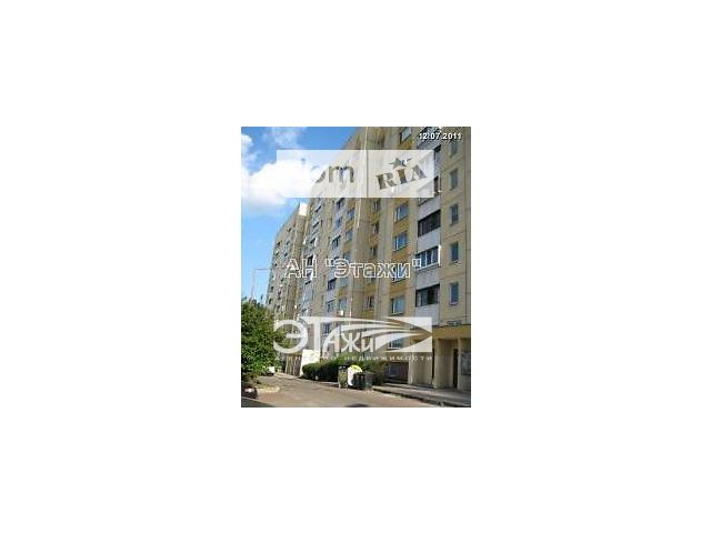 Продажа квартиры, 4 ком., Киев, р‑н.Соломенский, Кадетский Гай ул., 11