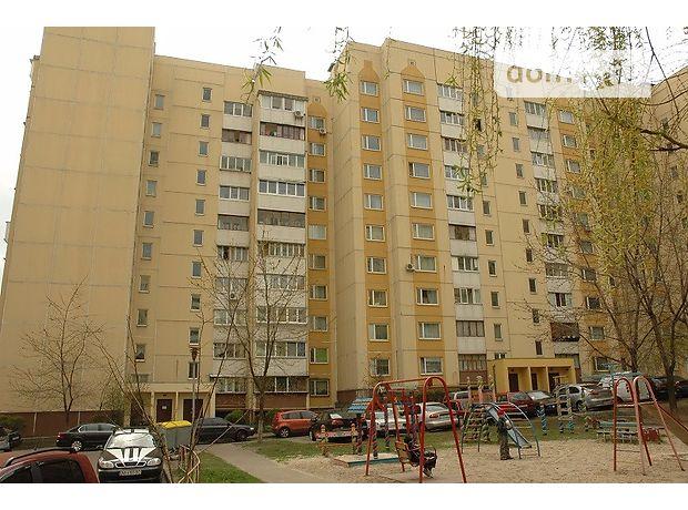 Продажа квартиры, 3 ком., Киев, р‑н.Соломенский, Кадетский Гай улица