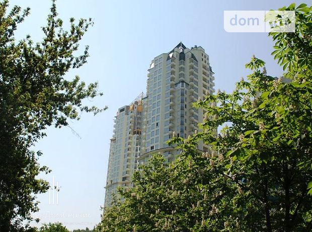 Продажа квартиры, 2 ком., Киев, р‑н.Соломенский, Кудряшова улица, дом 20