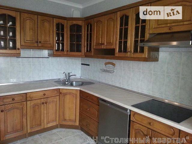 Продажа квартиры, 2 ком., Киев, р‑н.Соломенский, Леваневского ул., 7