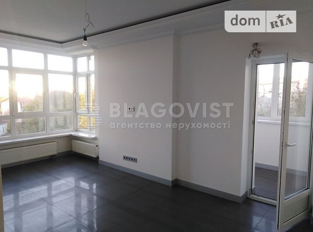 Продажа трехкомнатной квартиры в Киеве, на просп. Лобановского 4б, район Соломенский фото 1
