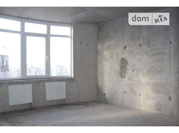 Продажа квартиры, 4 ком., Киев, р‑н.Соломенский, Механизаторов улица 2а