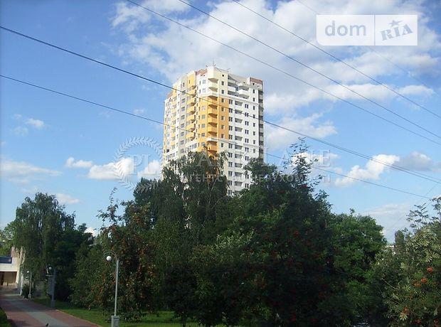 Продажа двухкомнатной квартиры в Киеве, на ул. Механизаторов 20, район Соломенский фото 1