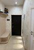 Продажа трехкомнатной квартиры в Киеве, на ул. Механизаторов 2а район Соломенский фото 3