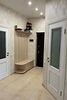 Продажа трехкомнатной квартиры в Киеве, на ул. Механизаторов 2а район Соломенский фото 4