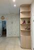 Продажа трехкомнатной квартиры в Киеве, на ул. Механизаторов 2а район Соломенский фото 7