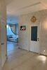 Продажа трехкомнатной квартиры в Киеве, на ул. Механизаторов 2а район Соломенский фото 8