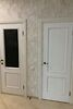 Продажа трехкомнатной квартиры в Киеве, на ул. Механизаторов 2а район Соломенский фото 5